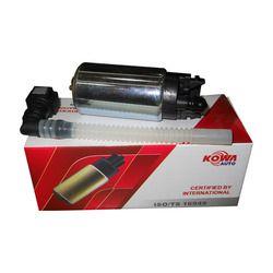 Zen Esteem Fuel Pump Motor
