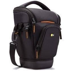 Camera Bags in Chennai, Cam Bags Dealers & Suppliers in Chennai