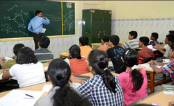 Coaching Classes Services