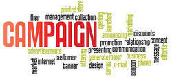 Linkedin Campaign Management Service