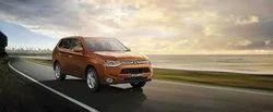 Automotive Advertising