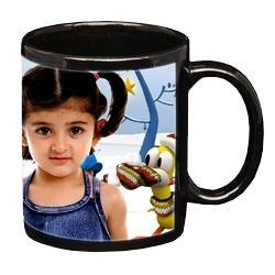 coffee mug printing service in new delhi tri nagar by k g