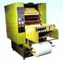 Used Heat Transfer Printing Machine