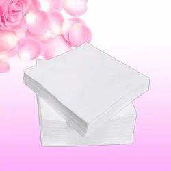 Plain Paper Napkin, Packet
