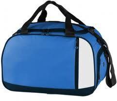0c75c1f9cc Gym   Multi Purpose Bags - Gym Bags Manufacturer from Mumbai