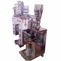 FFS Liquid Sachet Packing Machine