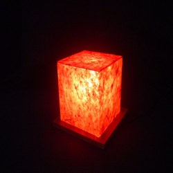 Acrylic Night Lamp