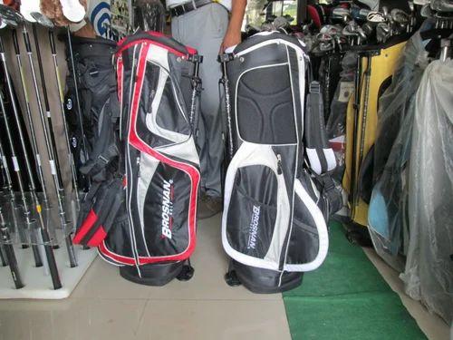 golf-bags-500x500.jpg Mini Chopper Wiring Diagram Sd C on