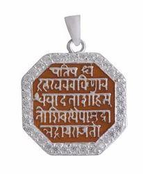925 SILVER RajMudra Rings, Pendants,& Braclets