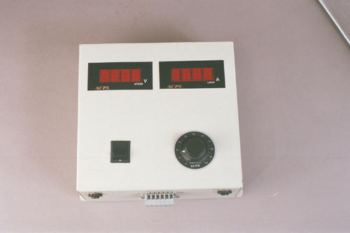 ACPL Analog DC Drive for Winders