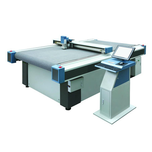 Conveyor Belt Cutter Belt Image And Picture