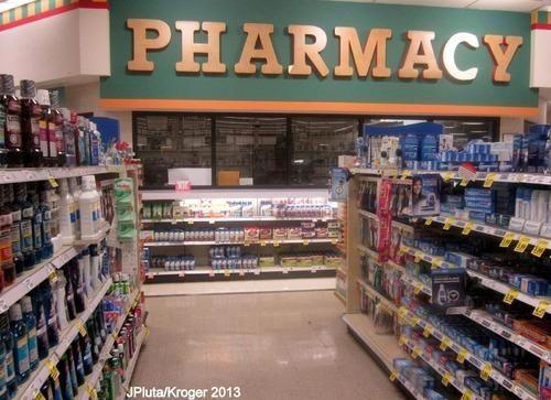Pharmacy Dropship India - Product Portfolio