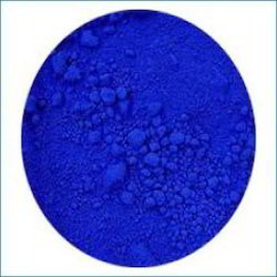 Ultramarine Blue Laundry Grade