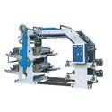 工业印刷机