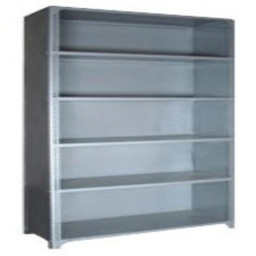 Steel Rack Retail Rack Manufacturer From Chennai