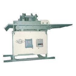 Automatic Paper Edge Grinding Machine