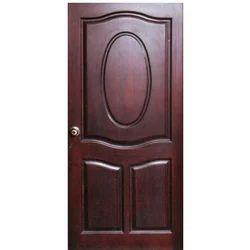 Wooden Doors  sc 1 st  India Business Directory - IndiaMART & Interior Wooden Door in Faridabad Haryana   Manufacturers ...