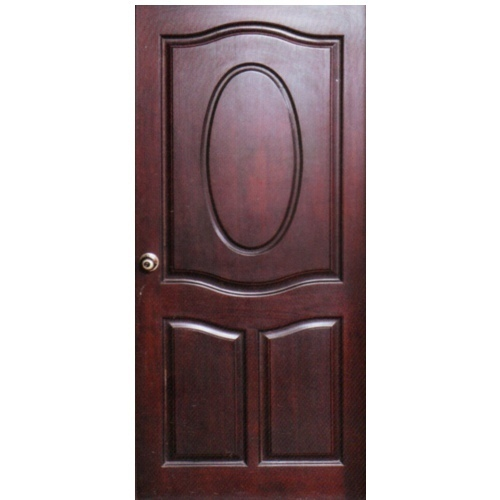 Wooden Doors  sc 1 st  IndiaMART & Wooden Doors Doors And Windows | Ashoka Furniture Udyog in ...