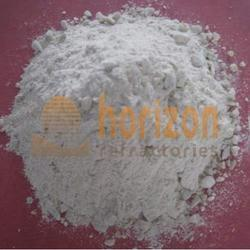 Powder and granules perfect mix White Ramming Mass, Packaging Size: 50kg Bags / 1 Mt, Packaging Type: Packet