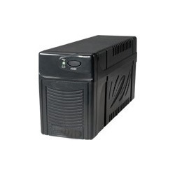 50 Hz Single Phase Computer UPS, Weight: 6 Kg