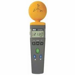 Electrosmog Meter
