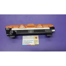 Brother Mfc-1811/1815, Hl-1111/ Dcp-1511 Toner Cartridge