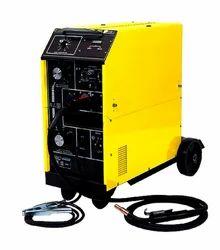 MIG Welding Equipment in Hyderabad, Telangana | Get Latest ...