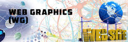 Web Graphics (WG)