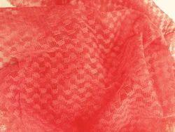 Fancy Net Fabric