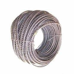 Flat Spring, for Industrial