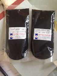 Seaweed Gel (90-100%) Water Soluble