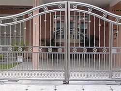 Stainless Steel Furniture Stainless Steel Gates Retailer