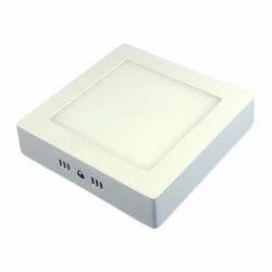 LED Surface Mount