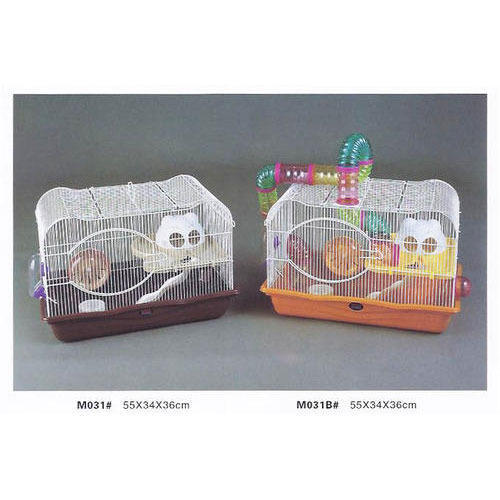 Hamster Cage Super Hamster Cage Importer From Chennai