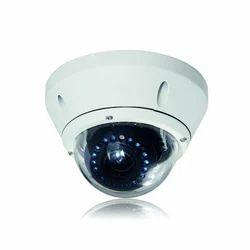 Digital Camera came IR Video CCTV Cameras