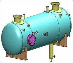 3D Modeling Design Services