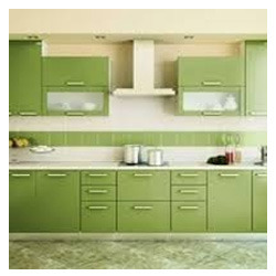 Kitchen Profile Shutter   Colorful Kitchen Profile Shutter Manufacturer  From Agashi