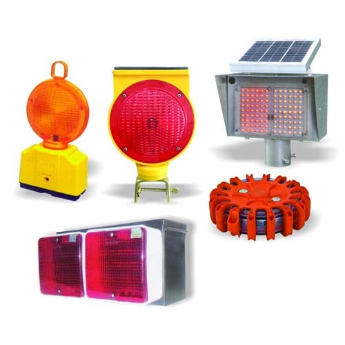 Road Safety Products Blinkers Amp Road Lamp Manufacturer