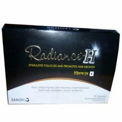 Radiance H