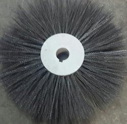 Road Sweeper Machine Brush