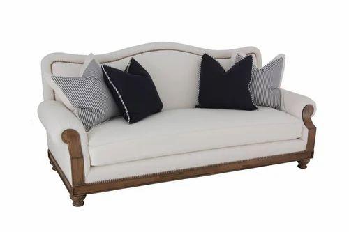 Xubhrata Sofa Set