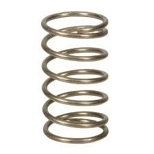 304H Stainless Steel Spring Wire