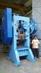 Power Press