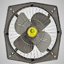 Ventilation Fans for Automobile Industry