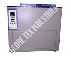 Ross Flex Tester With Cooling Chamber