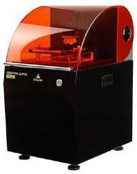 Wax 3d Printer Wax 3 Dimensional Printer Suppliers