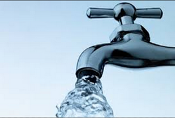 24hrs Water Supply