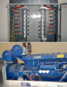 Electrical Wiring Installation Service Services