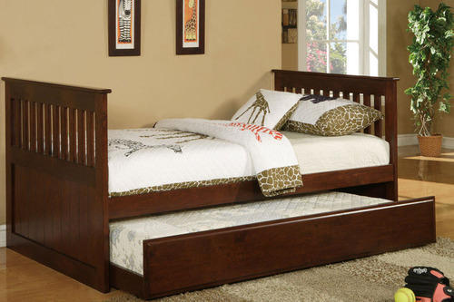 Home Furnitures Bed Manufacturer From Sangli