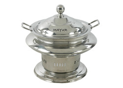 Handi Chafing Dishes